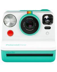Polaroid Now I-type Instant Camera - Wit