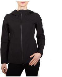 Peuterey Jacket Sulawati - Zwart