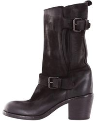 Strategia - Boots - Lyst