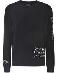 Patagonia Sweater - Zwart