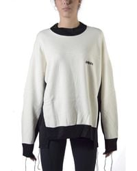 Ambush - Sweater - Lyst