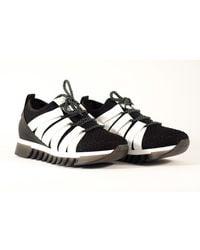 Alexander Smith Sneakers Negro