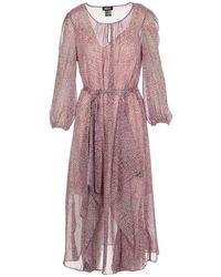 DKNY Dress - Roze
