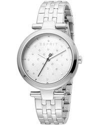 Esprit - Watch - Lyst