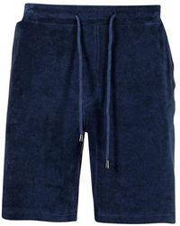 Altea Bermudas 501 Levi's - Bleu