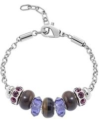 Morellato - Bracelet Scz360 - Lyst