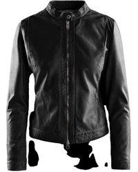 Bomboogie Jacket Jwraja - Zwart