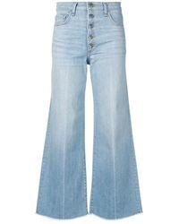 Veronica Beard Jeans - Blauw