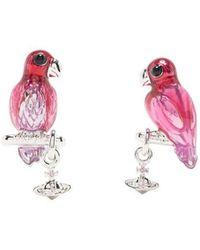 Vivienne Westwood Bijoux - Roze