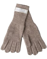FWSS Gloves Would You - Neutro