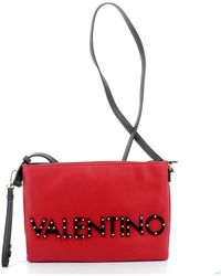 Guess Zaino Melisse - Rood