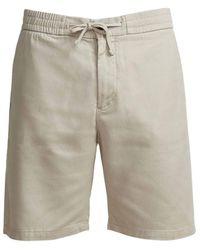 NN07 Shorts Seb - Naturel