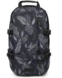 Tagliatore Floid Backpack - Noir