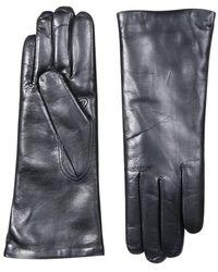Hestra Handschuhe hair - Nero