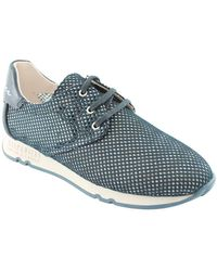 Hispanitas - Sneakers - Lyst
