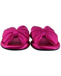 Gucci Sandals - Roze