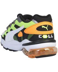 PUMA Cell Alien Og Sneakers - Meerkleurig