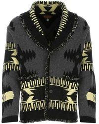 Alanui - Knitwear - Lyst