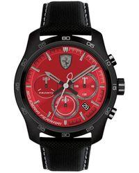 Ferrari - Watch Ur - 830447 - Lyst