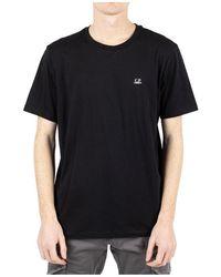 C.P. Company T-shirt - Nero