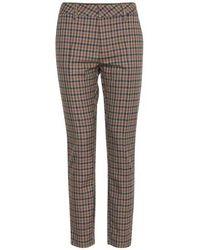 Pulz Jeans Un pantalon - Marron