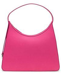 Ambush Hobo Bag - Roze