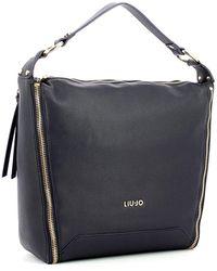 Liu Jo Bag Azul