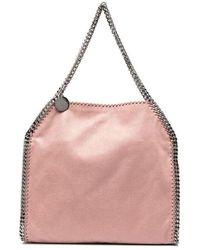 Stella McCartney Bag - Roze