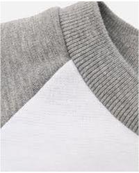 Thom Browne Dress - Blanc
