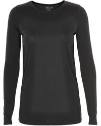 Inwear Rena T-shirt - Noir
