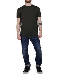 Rrd - T-shirt Negro - Lyst