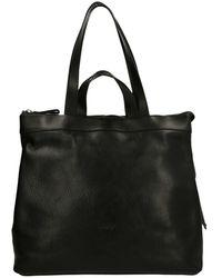 Marsèll Bag - Zwart