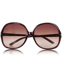 Marc Jacobs - Sunglasses -pre Owned Condition Very Good - Lyst