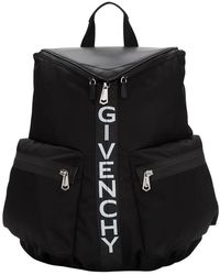 Givenchy Bag - Zwart