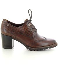 Tamaris Boots 23302 - Bruin