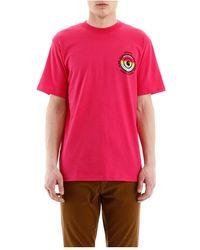 Carhartt WIP - T-shirt - Lyst
