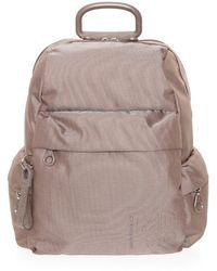 Mandarina Duck Backpack - Meerkleurig