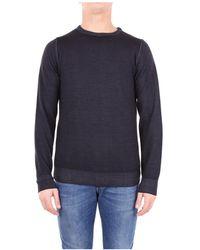 Marc Jacobs 126507 Sweater - Noir
