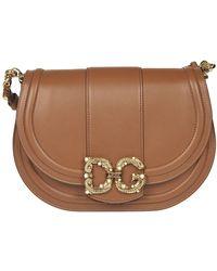 Dolce & Gabbana Bags.. - Bruin