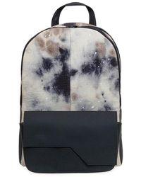 DIESEL Backpack - Naturel