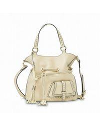 Lancel Bag 3606201430119 - Neutro