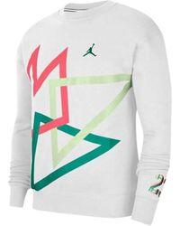 Nike Sport Dna - Wit