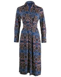 K-design - Dress - Lyst