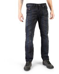 DIESEL - Jeans Buster - Lyst