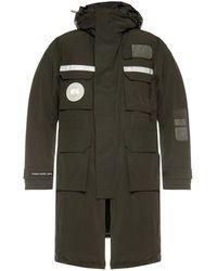 Canada Goose - Jacket - Lyst