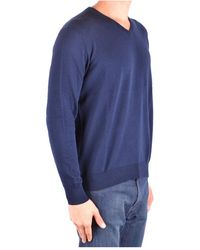 Altea Sweater Azul