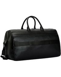 Tommy Hilfiger 1Uscita Bag Negro
