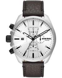 DIESEL - UR - Dz4505 - Lyst