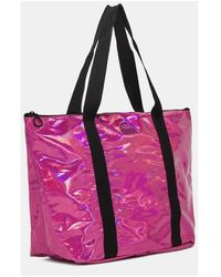 Sundek Bag Rosa