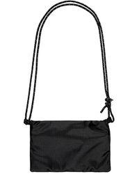KTZ Bag Negro